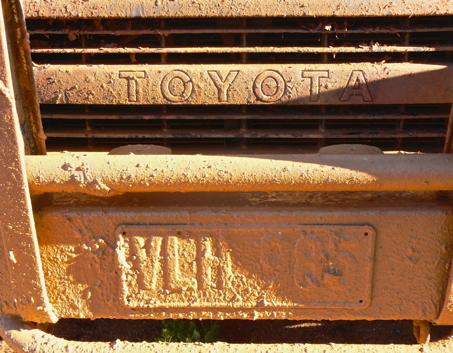 P1200712 mud on rego plate - Version 2