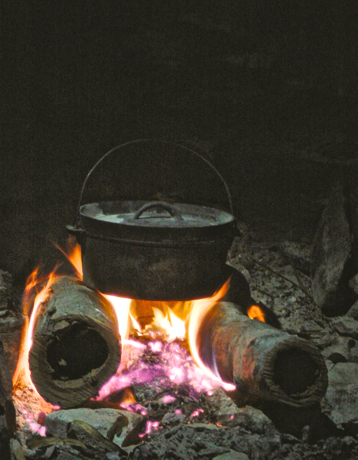 P1210255 pot roast